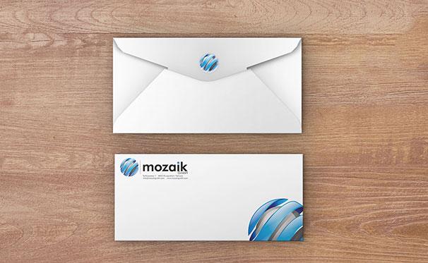 Zarf Örnekleri